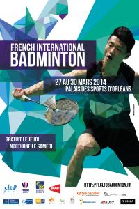 (Miniature) French Intl' 14: J-1 !