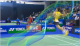 (Miniature) Teaser des Yonex Internationaux de France 2012