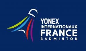 (Miniature) Yonex IFB : Packs supporters prolongés