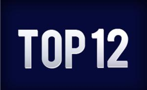 (Miniature) TOP12 J10 – Clap de fin