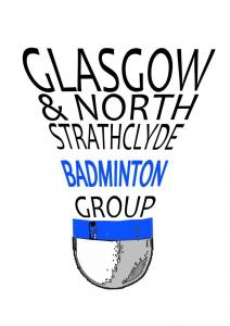 (Miniature) Open de Glasgow U13 et U15