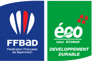(Miniature) Label ECOBaD, les clubs gagnent des points...