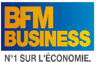 BFM - Business invité Olivier PLACE President de la Ligue Ile de France - 18 juin 2012